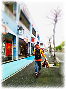 IMG_20130429_2-1
