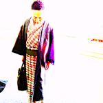 IMG_20130508_1