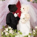 bridal_top4b